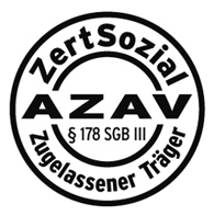 AZAV_ZT_1,5_black