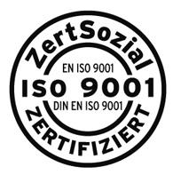 ISO9001_1,5_black